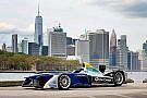 Formula E Formula E calendar confirms New York clashes with WEC