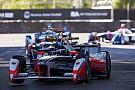 Formula E Mahindra presses for Indian Formula E round