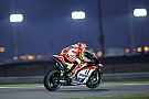 Rossi: Ducati top speed advantage