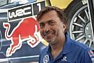 マクラーレンF1の新CEOカピートは、イタリアGPからチームに合流へ