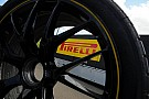 Endurance Control tyre preferred option for Bathurst 12 Hour