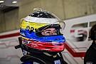 European Le Mans United Autosports confirm first 2017 ELMS LMP3 driver line up