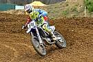 Motocross Italiano San Severino Marche ospita la quarta prova del Tricolore Cross