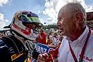 GP2 Марко: Гаслі зробив занадто багато помилок