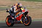 MotoGP Pedrosa: