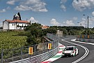WTCC Vila Real WTCC: Monteiro takes home race pole