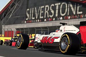 Jeux Video Actualités Codemasters donne plus de détails sur le mode carrière de F1 2016