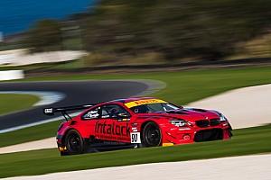 Australian GT News