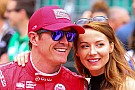 Scott Dixon on the Indy 500 and his season so far