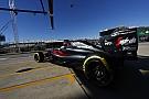 Formula 1 McLaren blames circuit layouts for drop in form