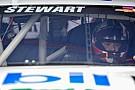 NASCAR Sprint Cup NASCAR tries to clear the air over Stewart fine