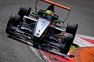 Formula Renault Monza NEC: Daruvala takes pole for season opener