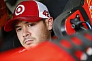 Kyle Larson hopes Ganassi can come out of the box strong in 2017