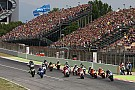 MotoGP Safety Commission makes proposals for Barcelona layout