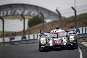 Le Mans Preview Le Mans 24 Hours team-by-team preview, Part 1 - LMP1