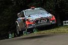 WRC Hyundai extends Sordo contract to 2018
