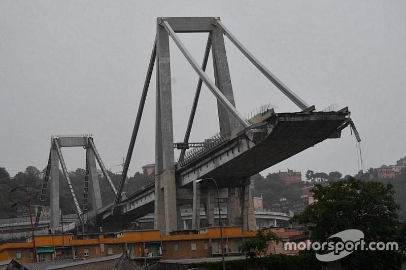 Nomi Morti Crollo Genova Ponte Morandi A10 | Chi sono le vittime