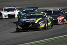 Blancpain Endurance 10 years of GT3 celebrated today