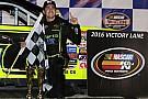 NASCAR Truck NASCAR Next driver Noah Gragson set to join Kyle Busch Motorsports