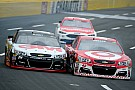 NASCAR Sprint Cup Beyond the format: How about the racing?