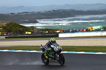 MotoGP Opinion: Shifting Phillip Island's MotoGP date makes no sense