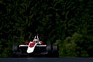 GP3 Leclerc tops Day 2 to sweep GP3's Spielberg test