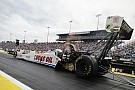 NHRA FOX Sports Australia to televise NHRA racing