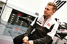Formula 1 Magnussen: I've never had negative feedback from F1 teams