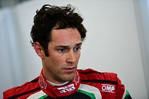 WEC Breaking news Senna blames Rebellion for Fuji LMP2 defeat