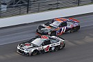 NASCAR Sprint Cup In a year dominated by Toyotas, how Harvick has rose to the occasion