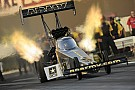 NHRA Looking for peaks in Thunder Valley