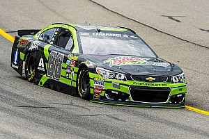 NASCAR Sprint Cup Preview Dale Jr. predicts lots of