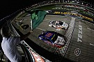 NASCAR to investigate two incidents from Texas race weekend