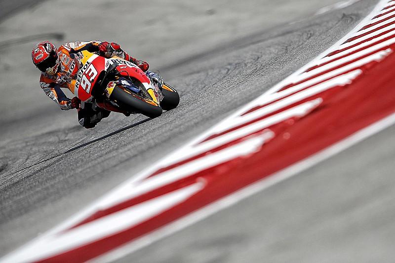 Highlights Motogp Qatar Bt Sport | MotoGP 2017 Info, Video, Points Table