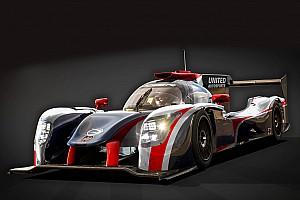 Le Mans Breaking news United Autosports takes up Le Mans 2017 LMP2 invite