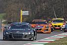 Endurance Competition on the coast: preview 12H Zandvoort