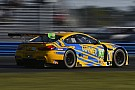 Turner Motorsport confirms lineup in 27-car GTD field