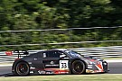 Blancpain Sprint Blancpain BSS: Mies and Ide take points lead with Qualifying Race win