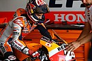 MotoGP Pedrosa tired of telling