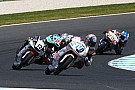 Moto3 Martin says podium was possible in Australia Moto3