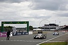 Le Mans Porsche wins in Le Mans – 5,233 kilometres on the limit