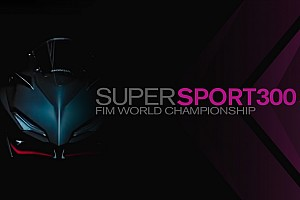 Supersport Ultime notizie FIM e Dorna annunciano la nascita del campionato Supersport 300