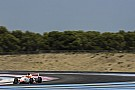 Formula Renault Paul Ricard Eurocup: Norris seals rookie title with dominant Race 2 win