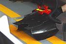 Formula 1 Bite-size tech: Ferrari SF16-H details