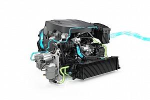 OTOMOBİL Özel Haber Volvo'nun PowerPulse teknolojisi turbo gecikmesini nasıl yenecek?