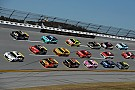 NASCAR Sprint Cup Hamlin advances into the Round of 8 via tiebreaker