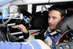 NASCAR Canada Race report Andrew Ranger wins opening round at Canadian Tire Motorsport Park