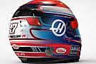Formula 1 FIA relaxes helmet livery rules for Monaco
