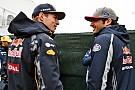 Formula 1 Verstappen: Red Bull re-signing Sainz no cause for concern