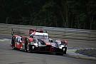 WEC Audi set for corrected fuel allowance post-Le Mans